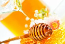 Photo of ما هي فوائد عسل النحل على الريق
