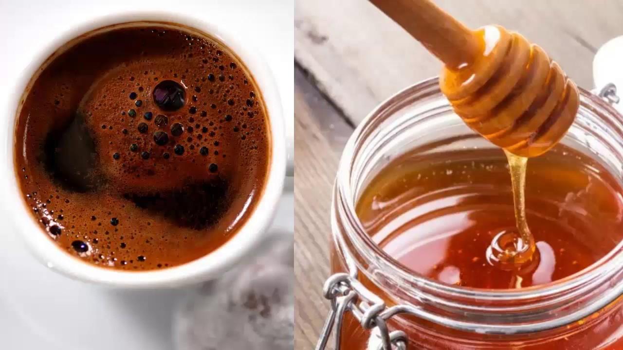 فوائد القهوة للبشر