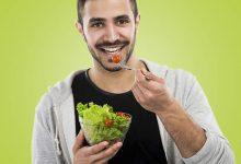 Photo of فوائد مضغ الطعام لصحة الجهاز الهضمي