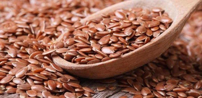 الحبوب والبقوليات لصحة القلب
