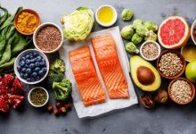 Photo of كيف اجعل غذائي صحي