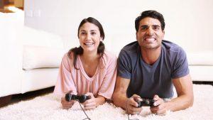 كيفية التعامل مع الزوج العنيد
