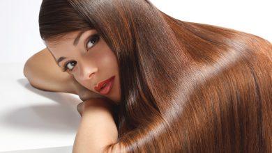 Photo of 8 وصفات هندية لتنعيم الشعر الخشن