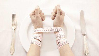 Photo of اسباب عدم حرق الدهون في الجسم المخزنة