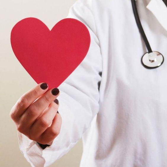 أسباب السكتة القلبية