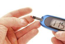 Photo of كيفية التحكم في السكر
