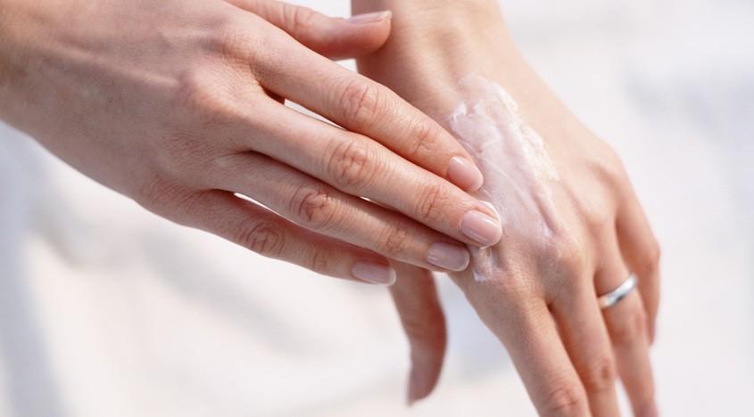 أسباب حساسية الجلد المفاجئة
