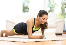 Photo of تمارين رياضية لتخفيف الوزن