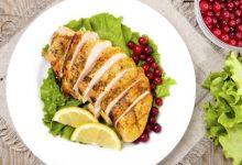Photo of أهم الأطعمة لتعزيز الأيض