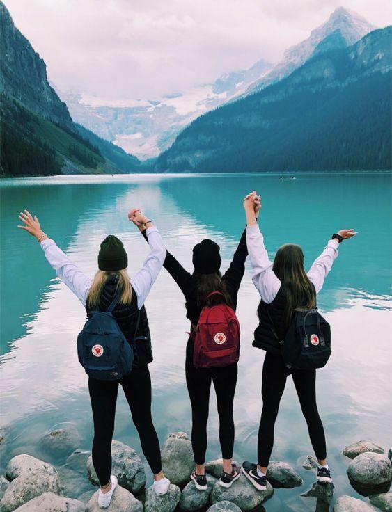 أهمية الصداقة في حياتنا