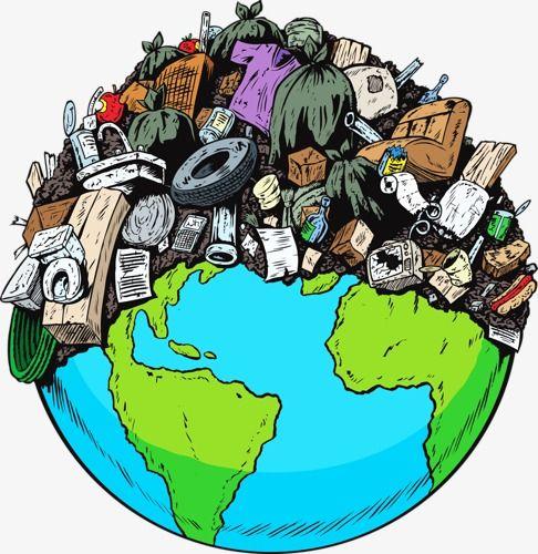 ما هي سلبيات العولمة؟