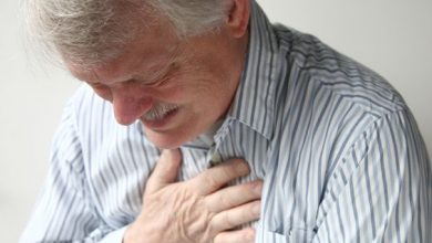 Photo of علاج السكتة القلبية
