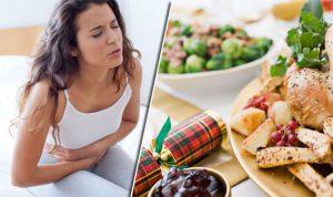 أطعمة تسبب التسمم الغذائي