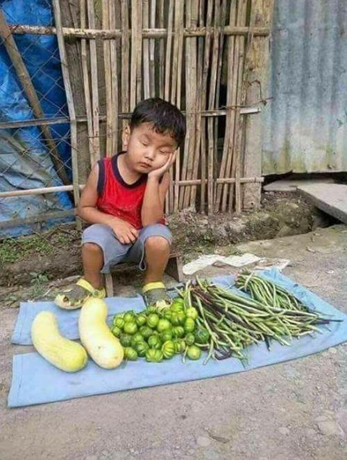 ما هو الفقر ؟