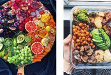 Photo of ما هي فوائد الغذاء الصحي