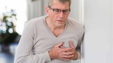Photo of مريض القلب المصاب بالسكري