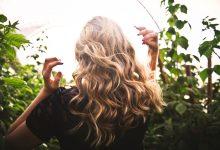 Photo of ما هي أفضل الزيوت لتطويل الشعر بسرعة