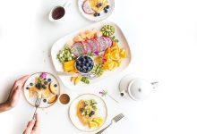 Photo of ما هي فوائد الفطور الصحي