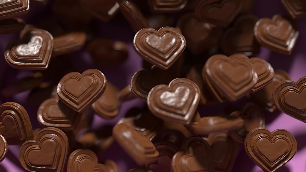 افضل الاغذية للوقاية من امراض القلب