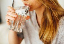 Photo of كيف أعرف كم لتر يحتاج جسمي من الماء