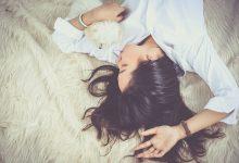 Photo of كيف اتخلص من الكلام أثناء النوم سريعا