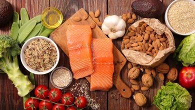 Photo of برنامج الغذاء الصحي