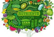 Photo of ماهي أهمية التغذية