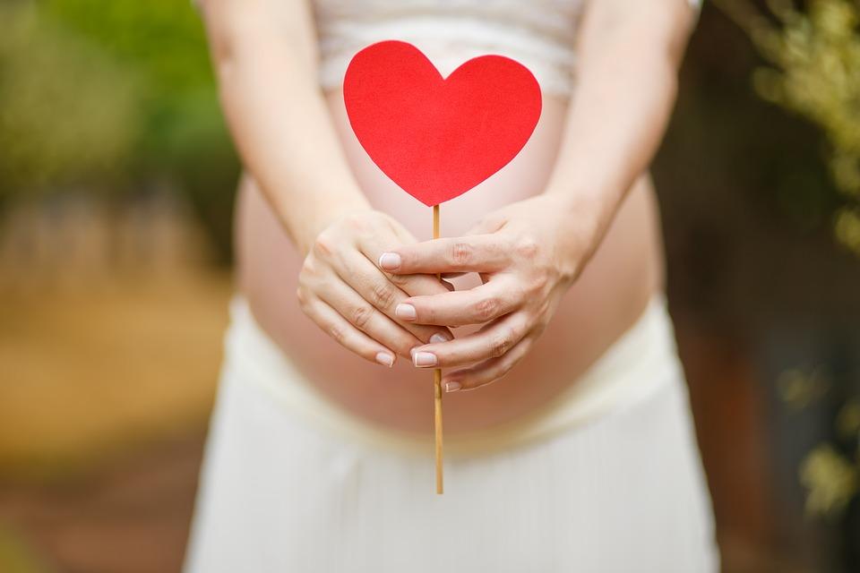 فوائد تحليل الدم للحامل