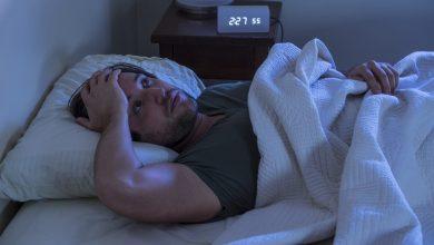 Photo of اقوى علاج لصعوبة النوم سريع المفعول