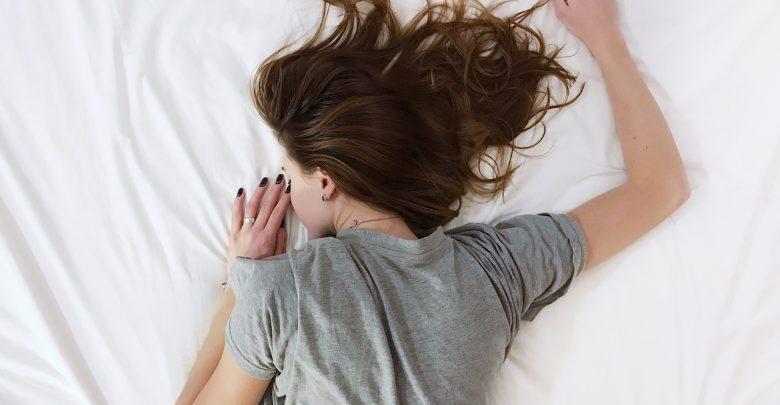 اسباب قلة النوم