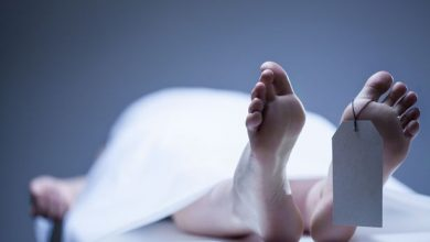 Photo of الأحاديث النبوية الشريفة التي تحدثت عن الموت