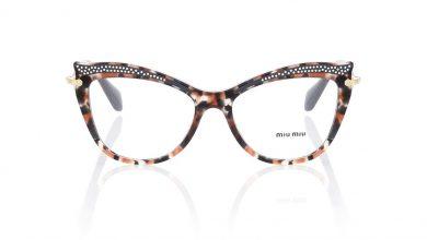 Photo of أجمل وأحدث موديلات نظارات طبية للنظر