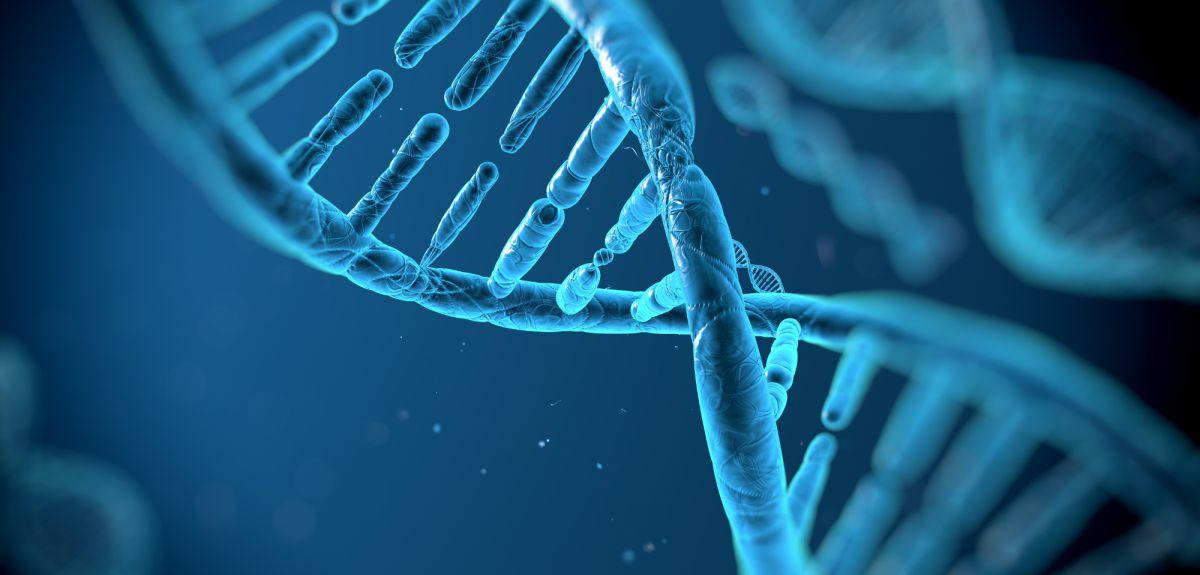 الامراض الوراثية ما هي و ما مسبباتها .