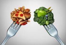 Photo of دليل السعرات الحرارية في النشويات اللحوم الفواكه