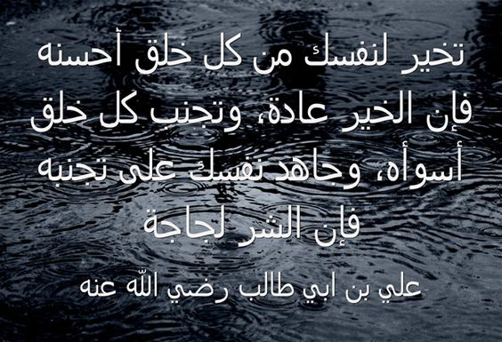 علي بن أبي طالب الخليفة الراشد