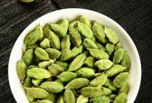 Photo of فوائد الهيل لترطيب و تغذية البشرة الجافة