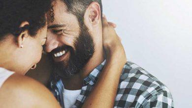 Photo of أهم الحركات والكلمات التي تثير الرجل أثناء العلاقة الحميمة