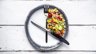Photo of أطعمة فعالة في إنقاص وتخفيف الوزن