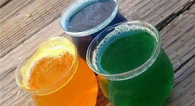 اصنعي بنفسك.. معطرات للجو بأشكال وألوان وروائح مختلفة