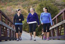 Photo of أفضل 10 فوائد للمشي يومياً تغير حياتك