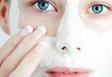 Photo of طرق فعالة لتنظيف البشرة بعمق deeply clean