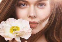 Photo of إجعلي بشرتك أجمل بإستخدام الماسكات الطبيعية