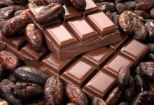 Photo of فوائد الشوكولاته الصحية
