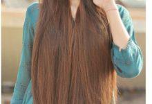 Photo of تطويل الشعر في يوم واحد فقط 3 خلطات