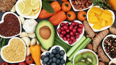 Photo of كيف تقوي ذاكرتك بالطعام ؟