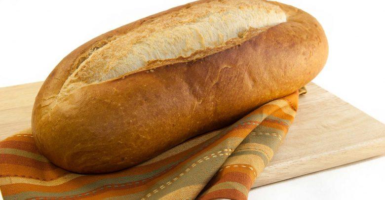 أضرار عدم تناول الخبز