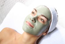 Photo of فوائد ماسك السدر لبشرة الوجه طريقة مجربة