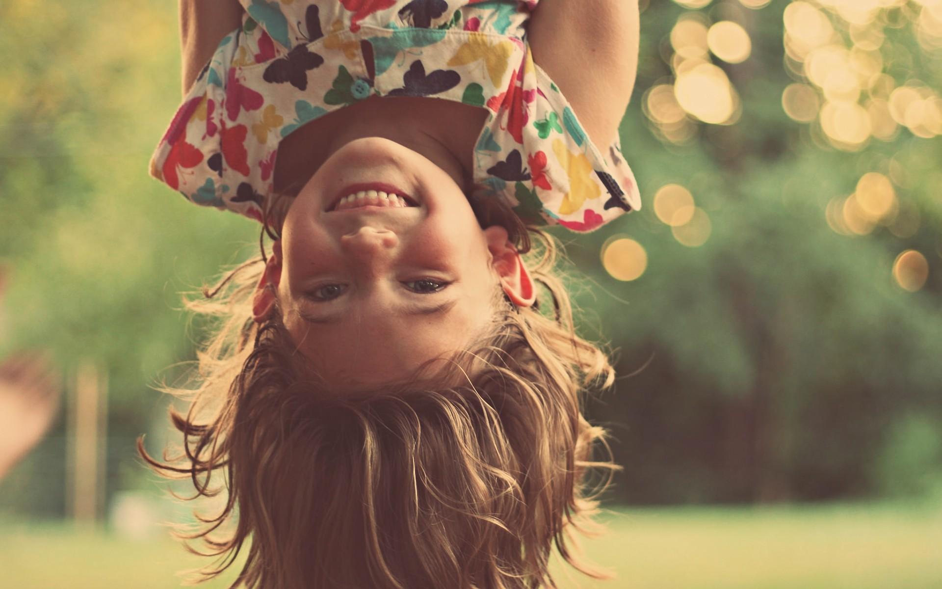رفع هرمون السعادة