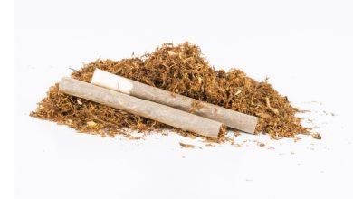 Photo of معلومات حول التبغ tobacco