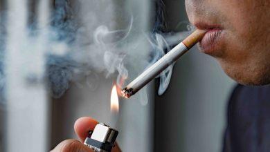 Photo of أضرار التدخين على المدى البعيد